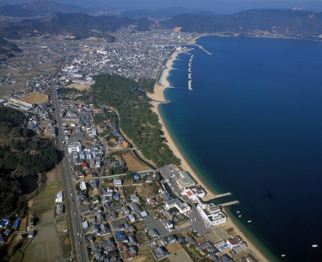 さぬき市 | 香川移住ポータルサイト かがわ暮らし