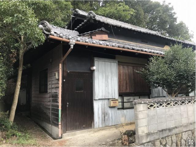 空き家 バンク 市 三豊